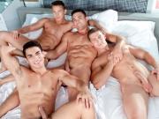 partouze mecs gay nus